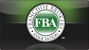 Website Design for Franchise Brokers Association